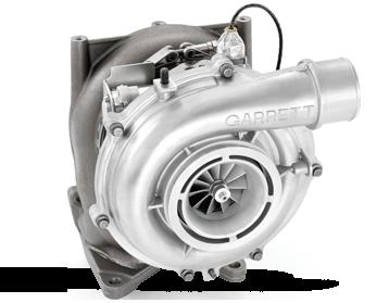 Турбина 454135-5010s на Audi A4 2.5 TDI