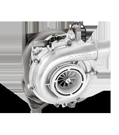 Турбина 700935-5003s на BMW X5 2.9 (E53)