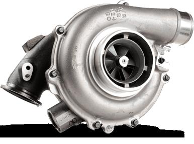 Турбина 777162-5001s на Audi All road 2.7 V6